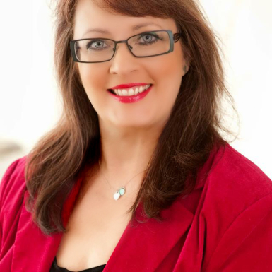 gayle howard master resume writer and reach certified personal